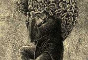 نکاتی خواندنی در مورد خودآگاهی