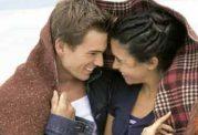 روش هایی برای بهتر شدن رابطه زناشویی