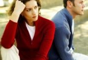 چه رفتارهایی در رابطه جنسی ناسالم و پرخطر است