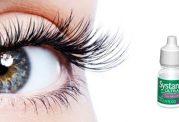 فشار چشم - احساس خستگی و سوزش چشم ها