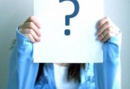 جراحی ماستکتومی برروی چه کسانی انجام میشود؟