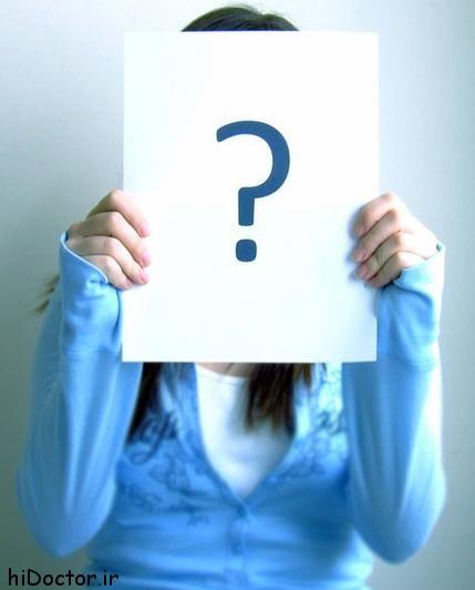 انزال و ارگاسم و در مردان چه تفاوتی دارد؟ (1)