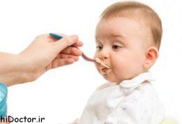 تاثیرات نخوردن صبحانه بر روی دندان