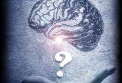 کارهایی که باعث تقویت حافظه می شود