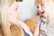 چرا باید کودکان را از مسائل جنسی آگاه سازیم