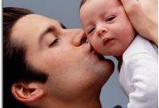 پدر ها در تغذیه کودک چه نقشی دارند