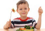 همه چیز درمورد تغذیه کودک در دوران بیماری و نقاهت (2)