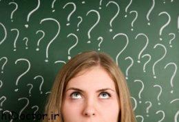 هر آنچه در مورد ارگاسم باید بدانید