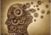 بررسی اختلال شخصیت ضد اجتماعی