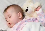 هرآنچه درباره خواب کودک باید بدانید