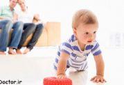 برای فعالیت های فیزیکی کودک برنامه ریزی کنید