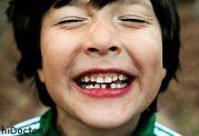 همه چیز در مورد رشد دندان های شیری