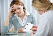 هرآنچه در مورد واژینیسموس باید بدانید
