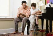 سختگیری های بی دلیل والدین و تاثیر آن بر کودک