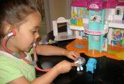 بازی های خلاقانه برای کودکان را بشناسیم