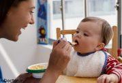 صحیح ترین نوع رفتار با کودک از تولد تا 15 سالگی