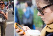 روشهایی که به ما کمک میکنم تا از اعتیاد به اینترنت و موبایل رها شویم