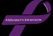 بیماری آلزایمر چیست؟ علائم و درمان آن چگونه است