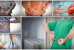 برای درمان عفونت کلیه چه نسخه های خانگی مفید است؟