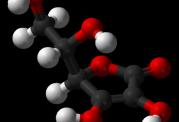 درباره آنتی اکسیدان چه میدانید؟