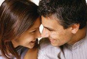 دانستنیی هایی در مورد رازهای جنسی زنان