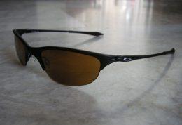 مناسبترین عینک افتابی استاندارد چگونه باید انتخاب شود