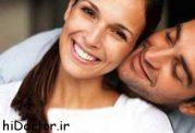 نکاتی در مورد ابراز علاقه ی درست به همسر