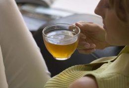 سالمترین  نوشیدنی های چربی سوز کدامند؟