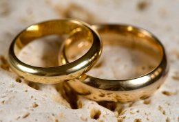 یک ازدواج موفق و پایدار چه فاکتورهایی دارد
