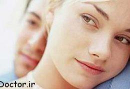 دانستنی هایی در مورد اختلالات جنسی مردان
