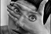 همه چیز در رابطه با اضطراب اجتماعی