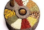 خواص ادویه جات از دید طب سنتی