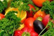 برای منهدم کردن سرطان پروستات چه غذاهایی بخوریم