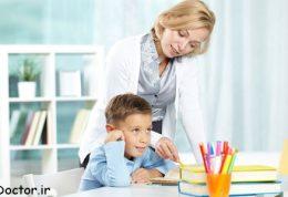 حقایقی که باید درباره بچه های مبتلا به ADHD بدانید
