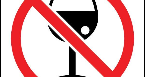 ضرر های مصرف الکل برای بدن