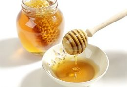 با خواص باور نکردنی عسل آشنا شوید