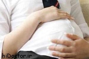 غذاهایی که در دوران بارداری باید مصرف شود