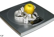 از کجا بدانیم  چاق هستیم