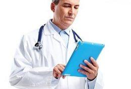 آیا بیماری آرتریت  روماتوئید از چاقی می آید؟