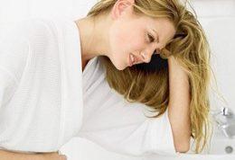 چه فاکتورهایی در بیماری دیسمنوره تاثیر گذار است؟
