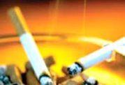 چگونگی پیشگیری خطرات سوء مصرف مواد