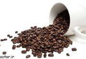 قهوه راه حلی برای درمان جوش صورت
