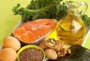 از لحاظ ارزش غذایی ماهی تن با ساردین چه تفاوتی دارد؟
