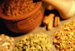 درمان بیماری پوستی با گیاه درمانی