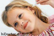 علل سوت کشیدن گوش چیست؟