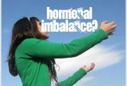 از کجا بفهمیم تعادل هورمونی داریم یا نه؟