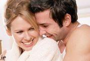 راهکار هایی برای تقویت ارگاسم مردان