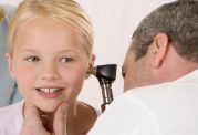 مهم ترین دلایل کم شنوایی در کودکان