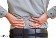 از کجا بدانیم دچار کمر درد هستیم یا درد کلیه؟