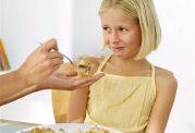 مناسب ترین تغذیه برای کودکان دبستانی (2)
